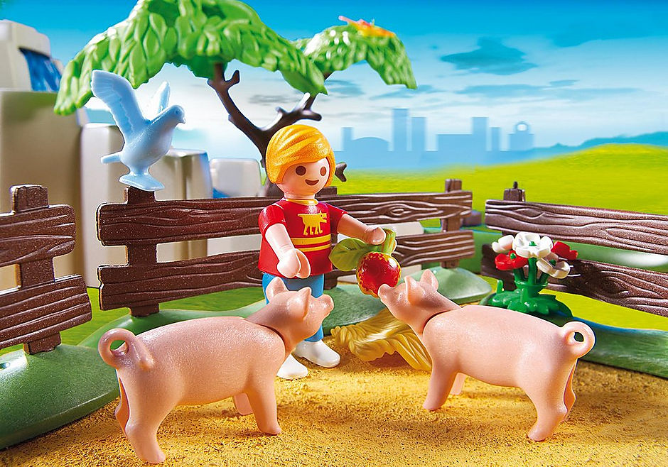 http://media.playmobil.com/i/playmobil/4851_product_extra1/Children´s Zoo