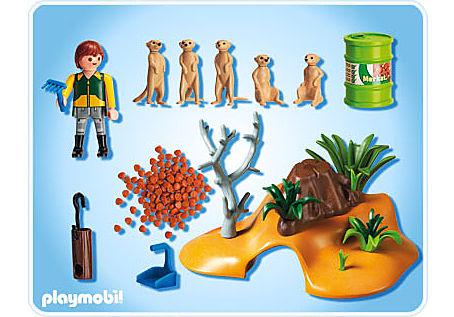 http://media.playmobil.com/i/playmobil/4853-A_product_box_back/Erdmännchenkolonie