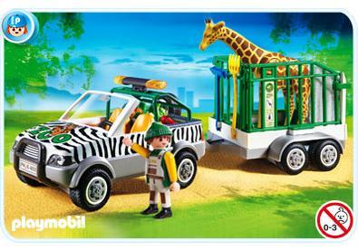 http://media.playmobil.com/i/playmobil/4855-A_product_detail/Zoo-Fahrzeug mit Anhänger