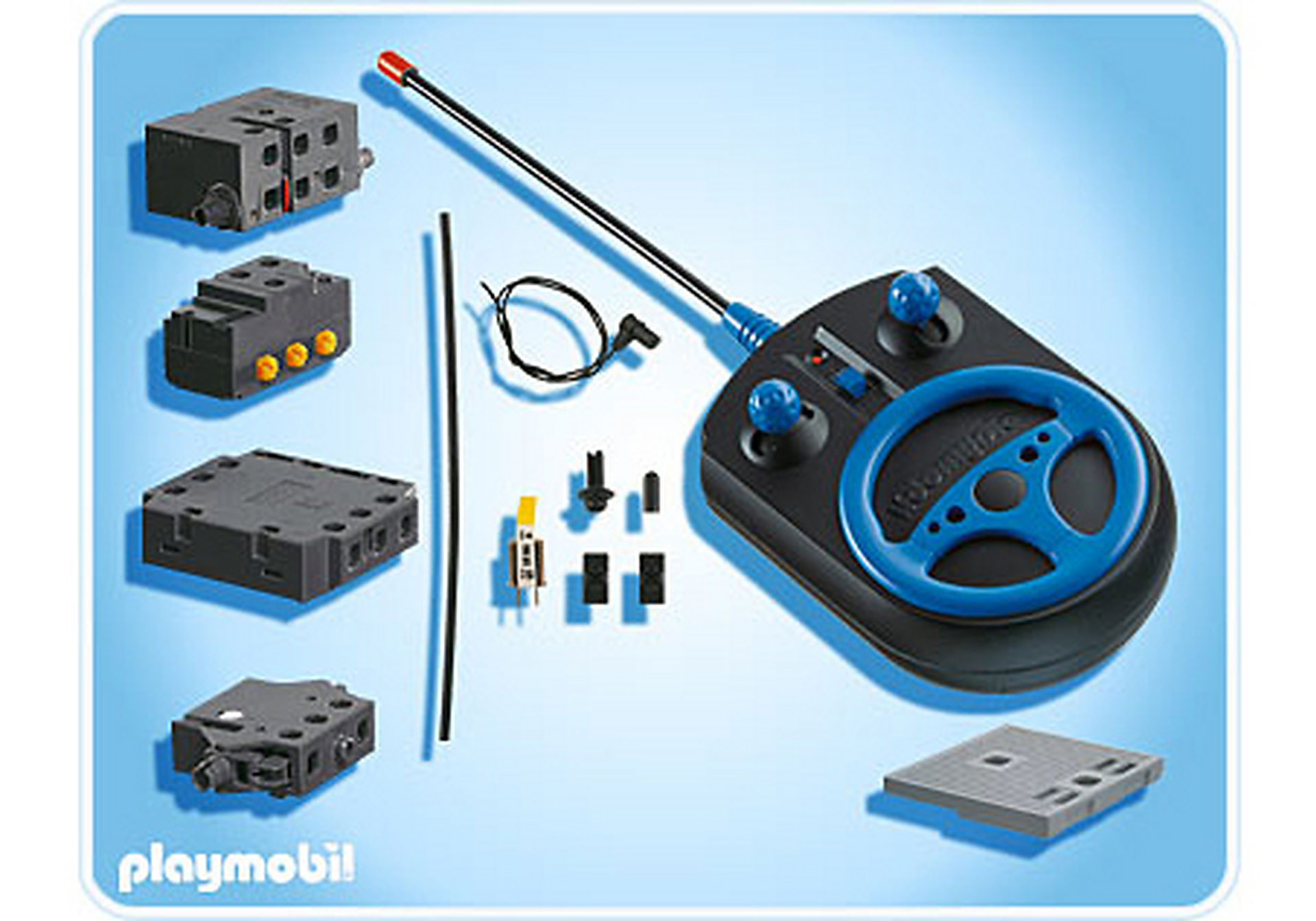 http://media.playmobil.com/i/playmobil/4856-A_product_box_back/Module de radiocommande Plus