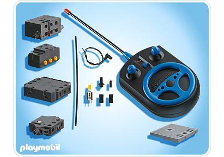 http://media.playmobil.com/i/playmobil/4856-A_product_box_back/Module de radiocommande Plus