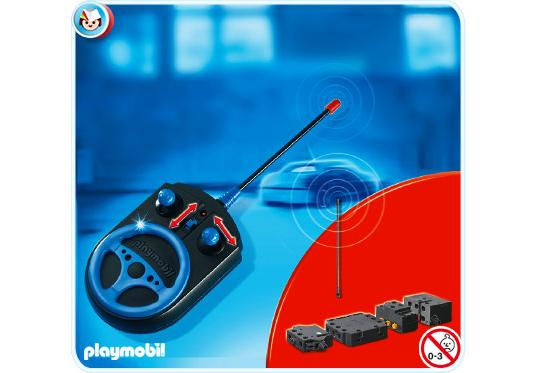 http://media.playmobil.com/i/playmobil/4856-A_product_detail/Module de radiocommande Plus