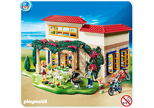 http://media.playmobil.com/i/playmobil/4857-A_product_detail/Ferientraumhaus