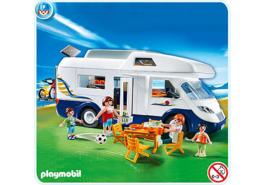 http://media.playmobil.com/i/playmobil/4859-A_product_detail/Grand camping-car familial