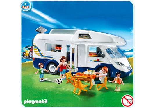 http://media.playmobil.com/i/playmobil/4859-A_product_detail