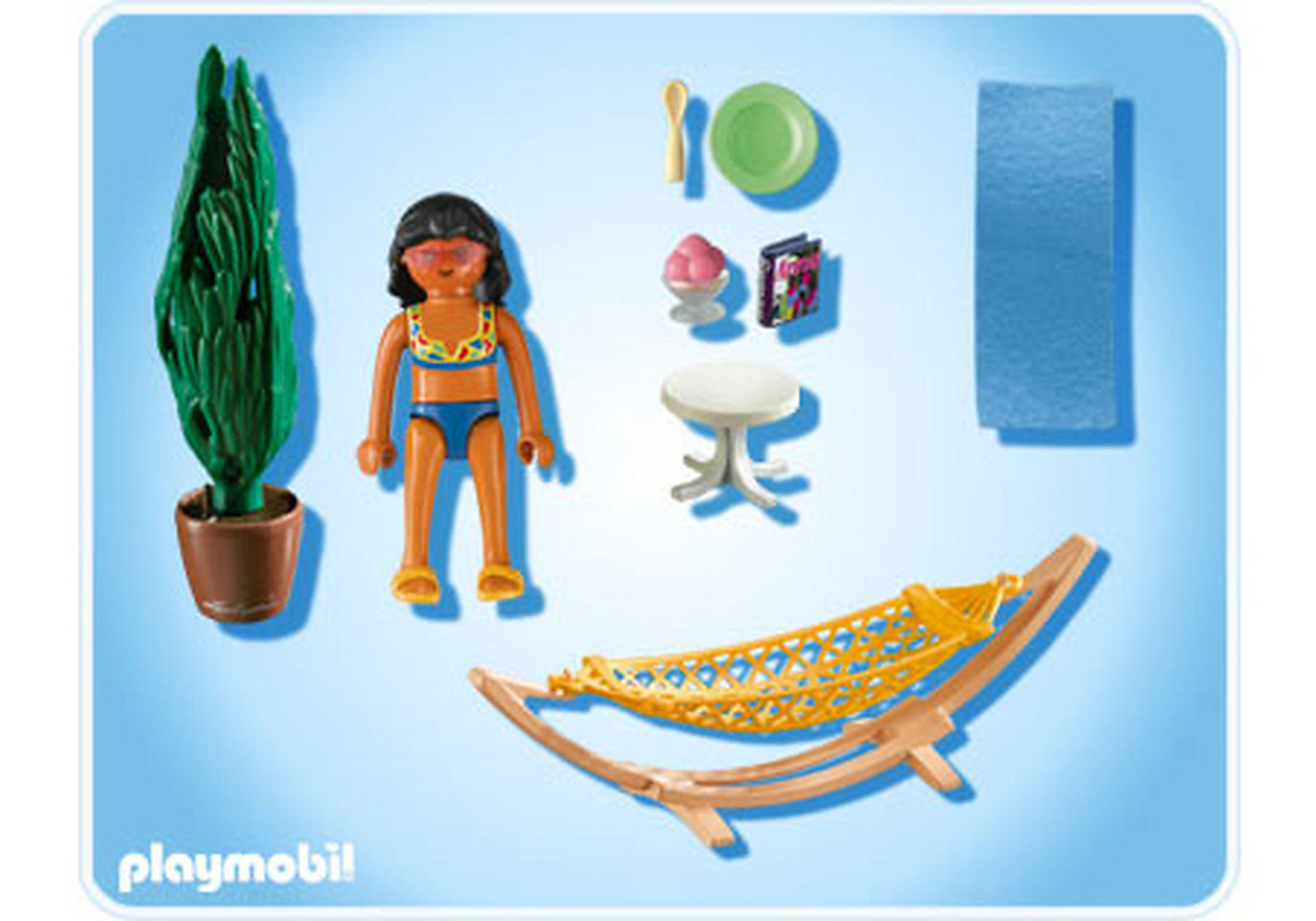 http://media.playmobil.com/i/playmobil/4861-A_product_box_back/Frau in Hängematte