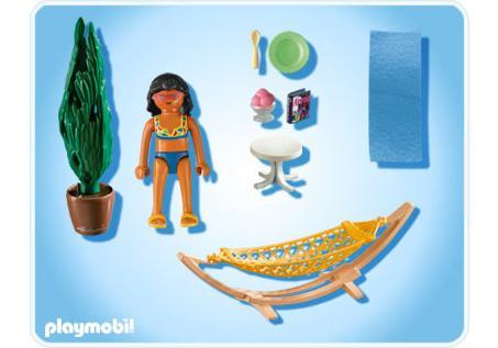 http://media.playmobil.com/i/playmobil/4861-A_product_box_back