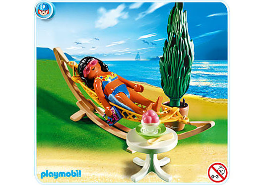 http://media.playmobil.com/i/playmobil/4861-A_product_detail/Frau in Hängematte