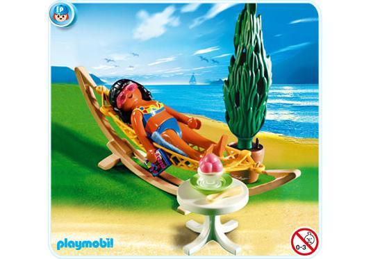 http://media.playmobil.com/i/playmobil/4861-A_product_detail