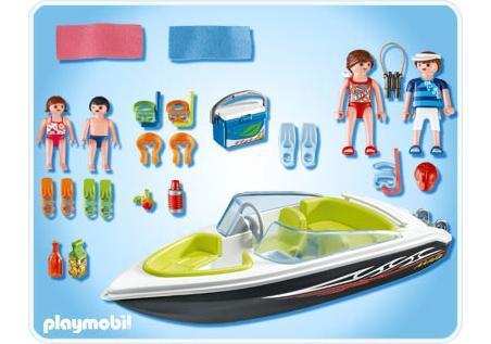 http://media.playmobil.com/i/playmobil/4862-A_product_box_back/Schnittiges Sportboot