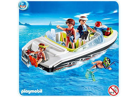 http://media.playmobil.com/i/playmobil/4862-A_product_detail/Schnittiges Sportboot