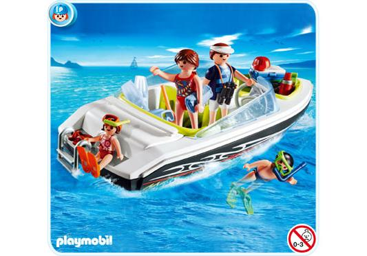 http://media.playmobil.com/i/playmobil/4862-A_product_detail/Vedette familiale