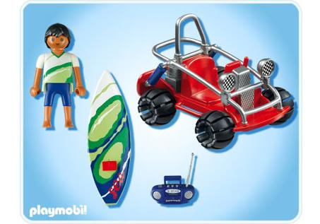 http://media.playmobil.com/i/playmobil/4863-A_product_box_back