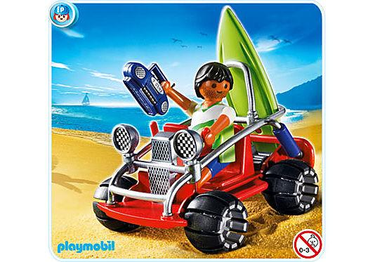 http://media.playmobil.com/i/playmobil/4863-A_product_detail/Strandbuggy
