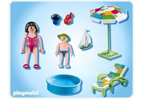 http://media.playmobil.com/i/playmobil/4864-A_product_box_back