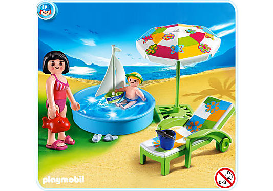 http://media.playmobil.com/i/playmobil/4864-A_product_detail/Planschbecken