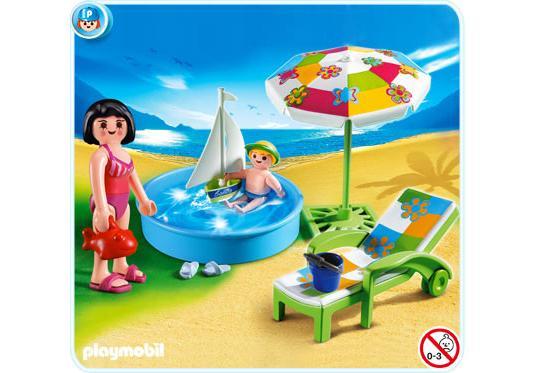 http://media.playmobil.com/i/playmobil/4864-A_product_detail/Planschbecken
