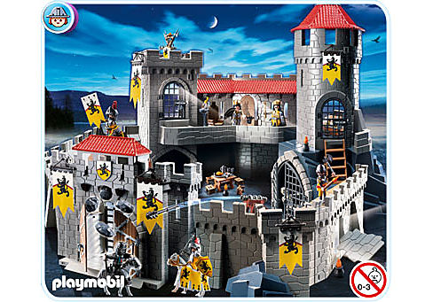 http://media.playmobil.com/i/playmobil/4865-A_product_detail/Château-fort des chevaliers du Lion