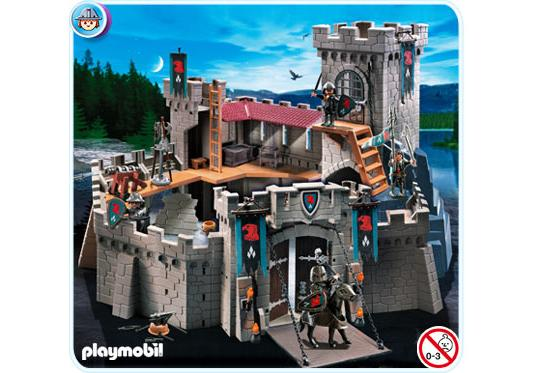 Good Chateau De Chevalier Playmobil #4: Http://media.playmobil.com/i/playmobil/4866-