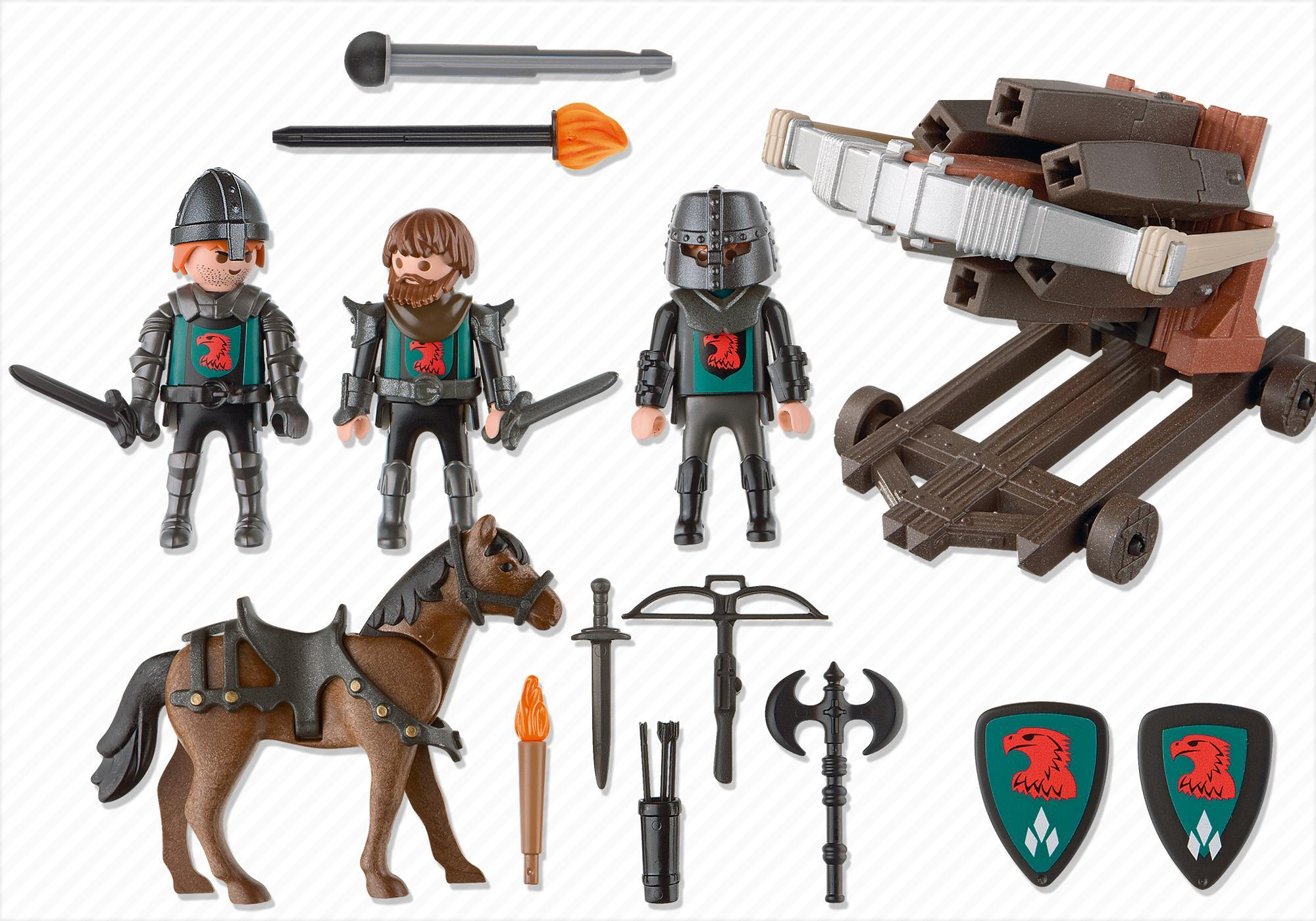 http://media.playmobil.com/i/playmobil/4868_product_box_back