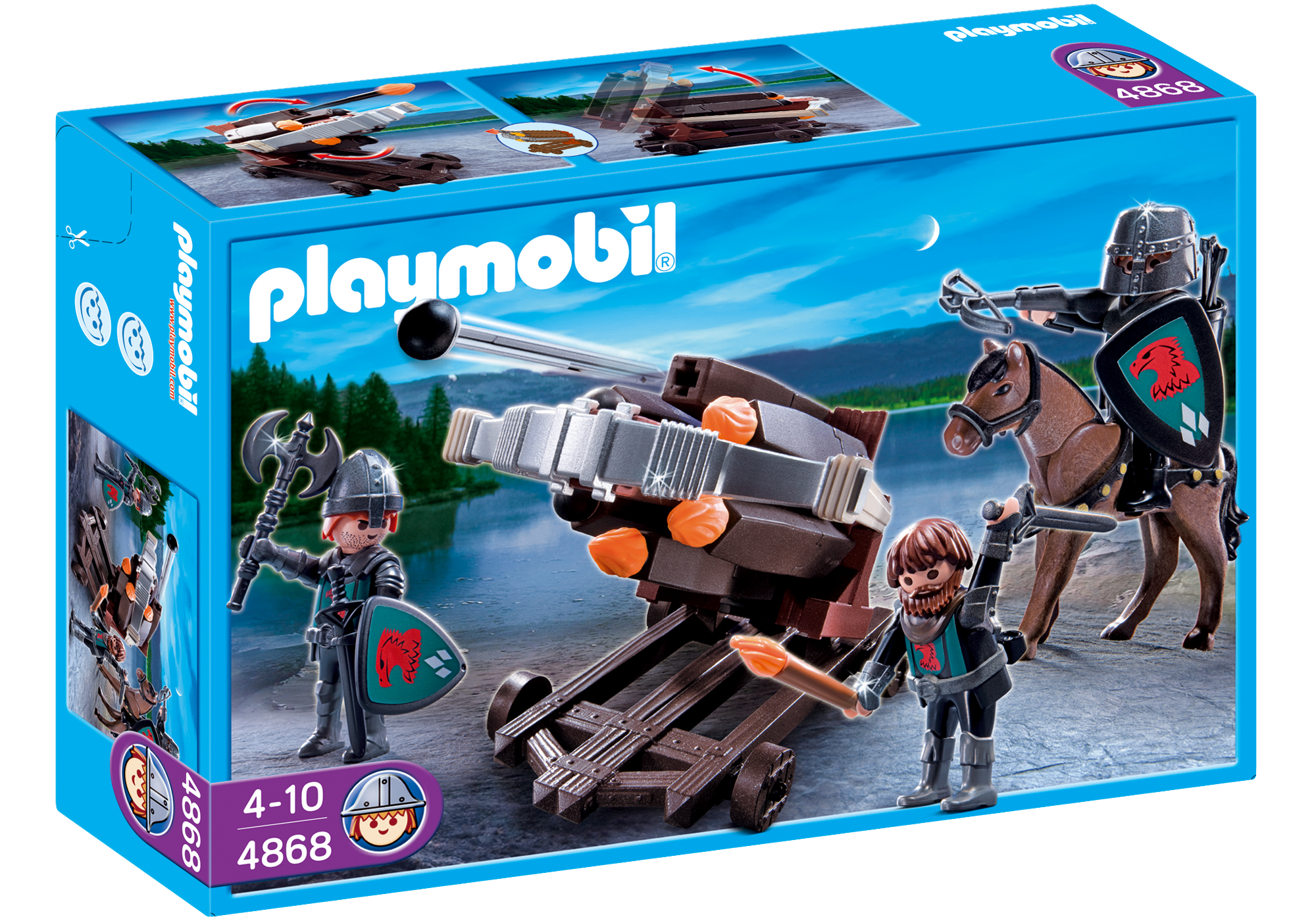 http://media.playmobil.com/i/playmobil/4868_product_box_front