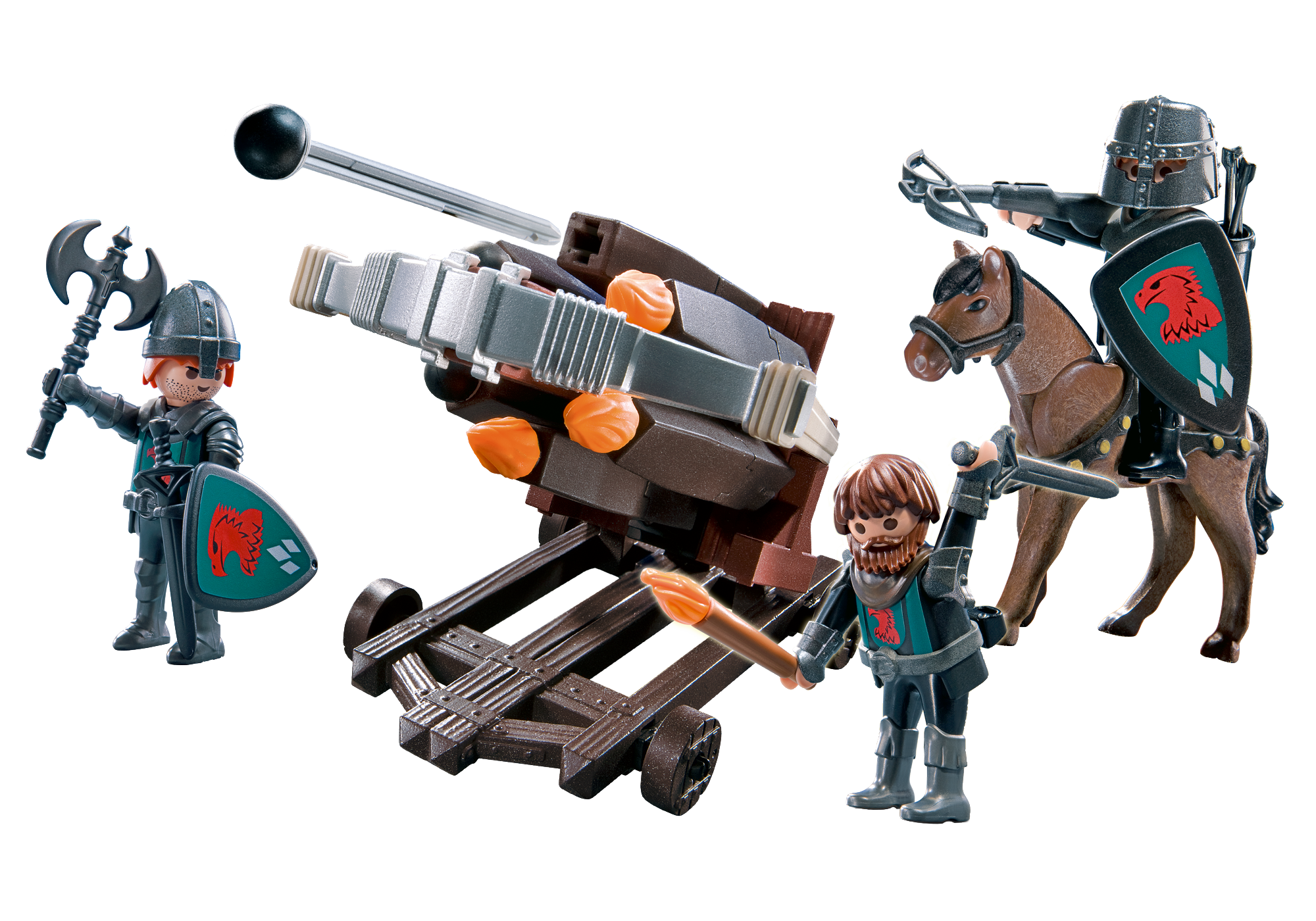 http://media.playmobil.com/i/playmobil/4868_product_detail