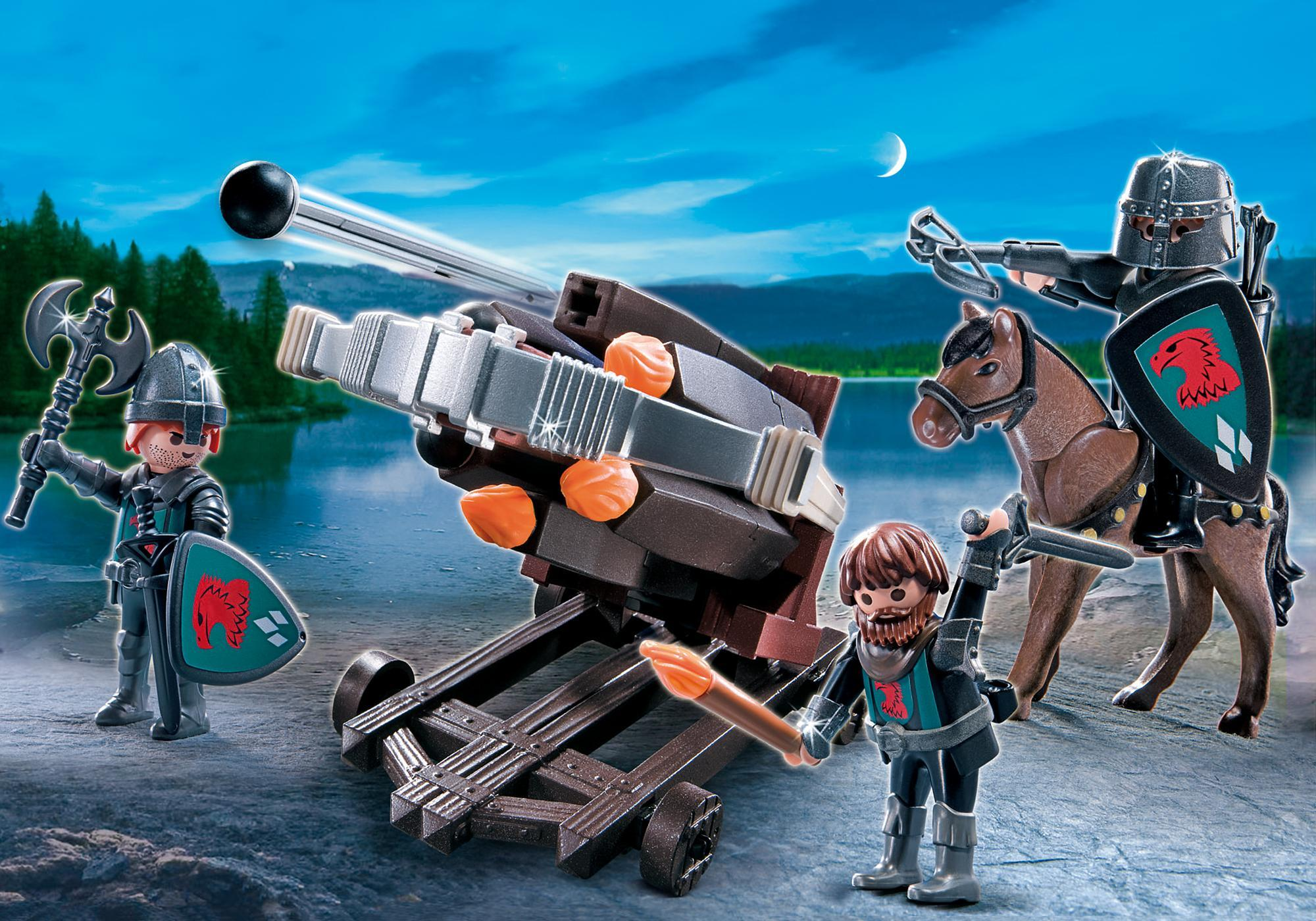 http://media.playmobil.com/i/playmobil/4868_product_extra1