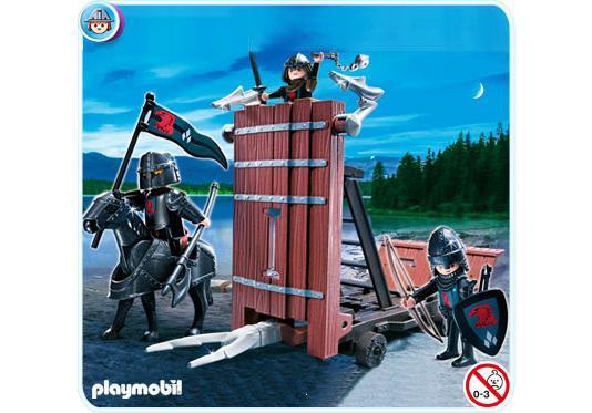 http://media.playmobil.com/i/playmobil/4869-A_product_detail/Chariot d`assaut des chevaliers du Faucon