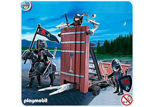 http://media.playmobil.com/i/playmobil/4869-A_product_detail/Sturmwagen mit Raubrittern