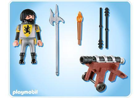 http://media.playmobil.com/i/playmobil/4870-A_product_box_back/Kanonier der Löwenritter