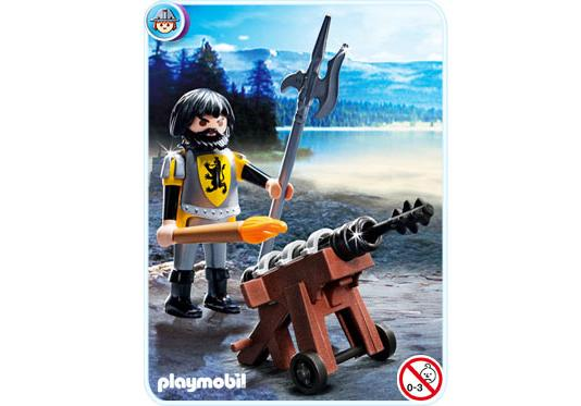 http://media.playmobil.com/i/playmobil/4870-A_product_detail/Kanonier der Löwenritter