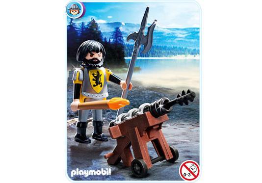http://media.playmobil.com/i/playmobil/4870-A_product_detail