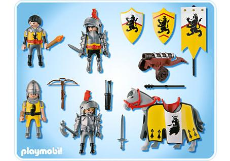 http://media.playmobil.com/i/playmobil/4871-A_product_box_back/Soldats du Lion