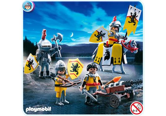 http://media.playmobil.com/i/playmobil/4871-A_product_detail/Löwenrittertrupp