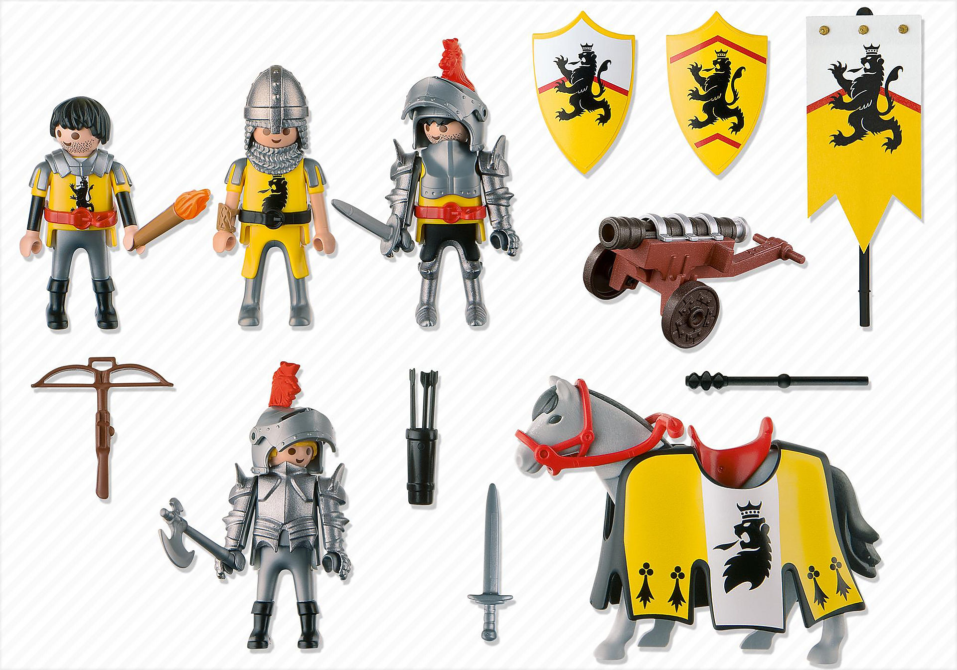 http://media.playmobil.com/i/playmobil/4871_product_box_back/Löwenrittertrupp