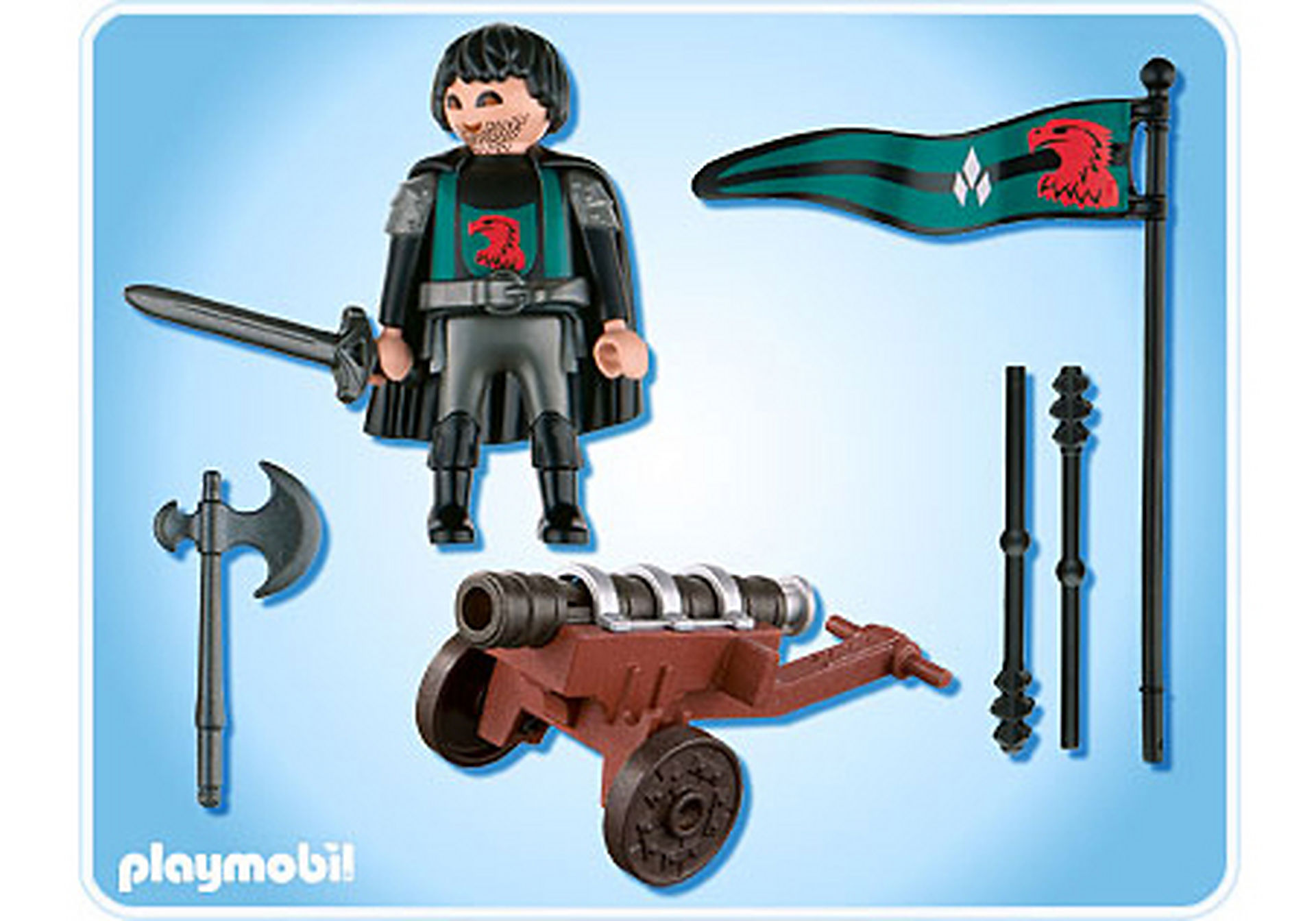 http://media.playmobil.com/i/playmobil/4872-A_product_box_back/Canonnier des chevaliers du Faucon