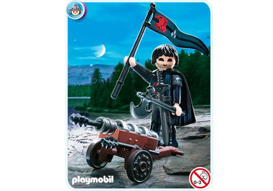 http://media.playmobil.com/i/playmobil/4872-A_product_detail/Canonnier des chevaliers du Faucon