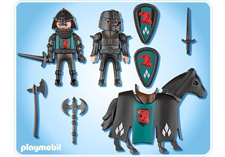 http://media.playmobil.com/i/playmobil/4873-A_product_box_back/Chevaliers du Faucon