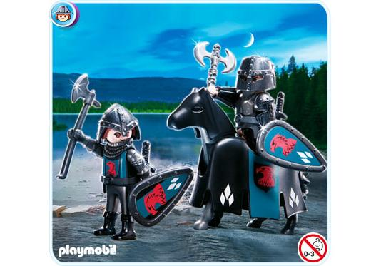 http://media.playmobil.com/i/playmobil/4873-A_product_detail/Chevaliers du Faucon