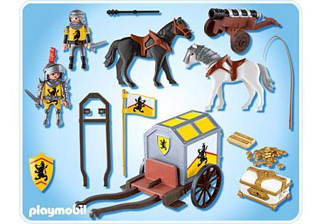 http://media.playmobil.com/i/playmobil/4874-A_product_box_back/Convoi et trésor des chevaliers du Lion