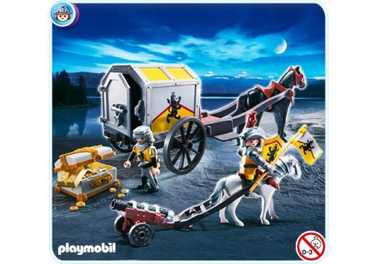 http://media.playmobil.com/i/playmobil/4874-A_product_detail/Goldtransport der Löwenritter