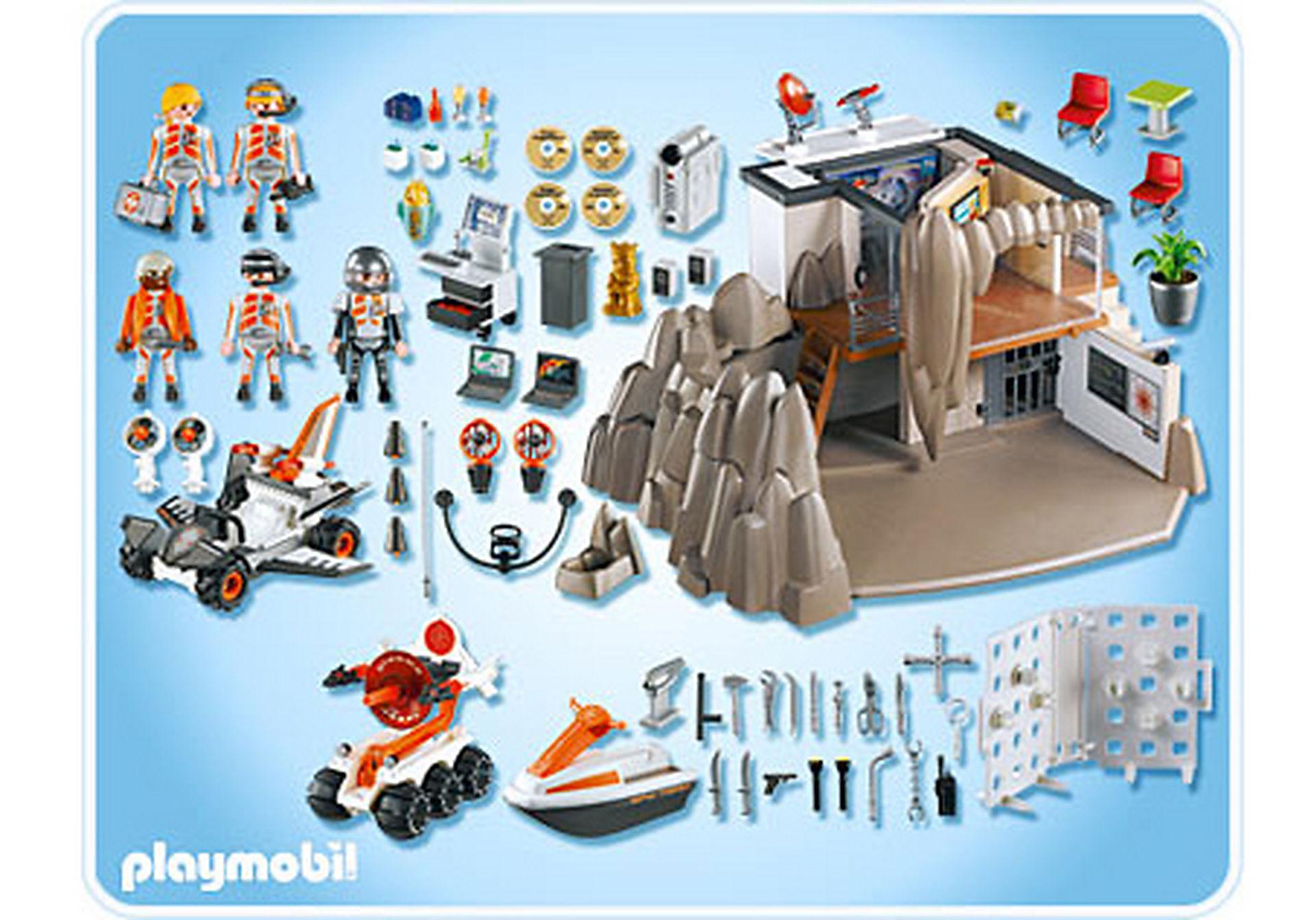 http://media.playmobil.com/i/playmobil/4875-A_product_box_back/Quartier général des Agents Secrets avec système d`alarme