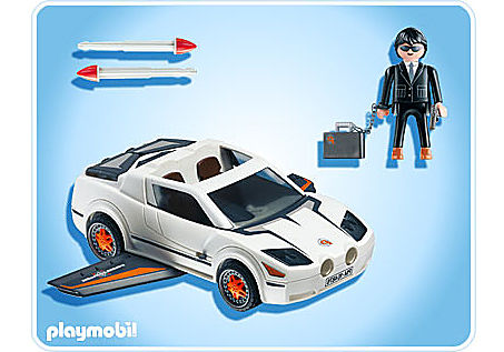 http://media.playmobil.com/i/playmobil/4876-A_product_box_back/Voiture des Agents Secrets