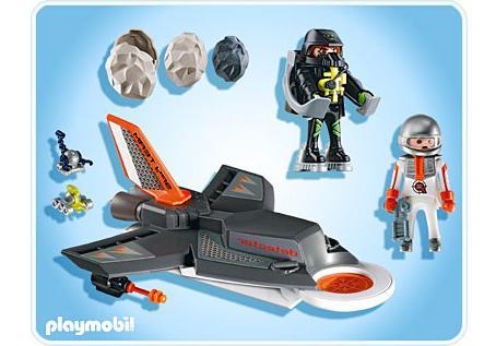 http://media.playmobil.com/i/playmobil/4877-A_product_box_back/Jet de détection des Agents Secrets