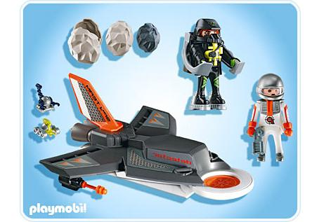 http://media.playmobil.com/i/playmobil/4877-A_product_box_back