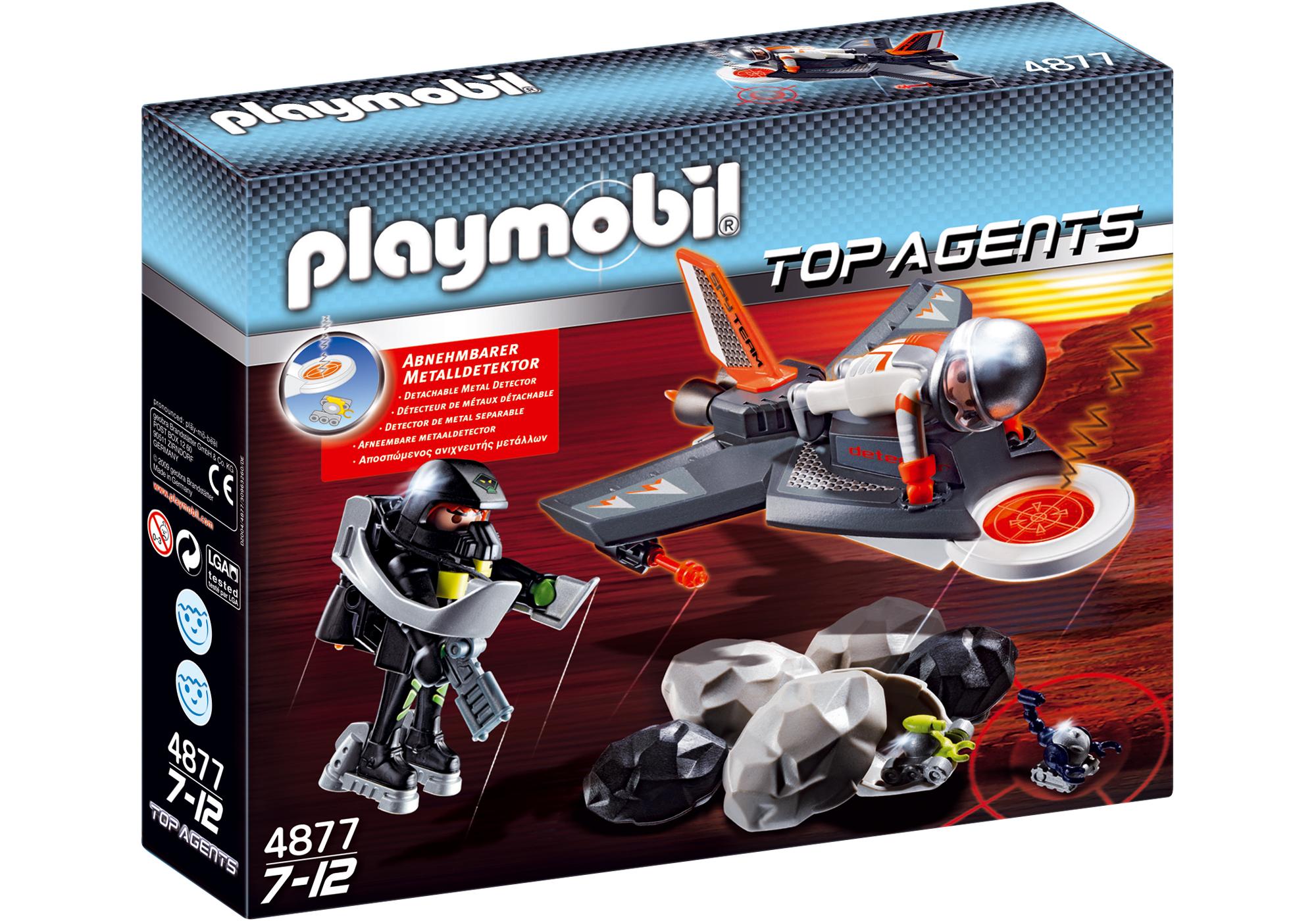 http://media.playmobil.com/i/playmobil/4877_product_box_front/Agenten-Detektorjet