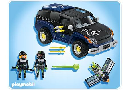 http://media.playmobil.com/i/playmobil/4878-A_product_box_back/4x4 du Robo-Gang