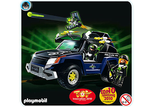 http://media.playmobil.com/i/playmobil/4878-A_product_detail/4x4 du Robo-Gang