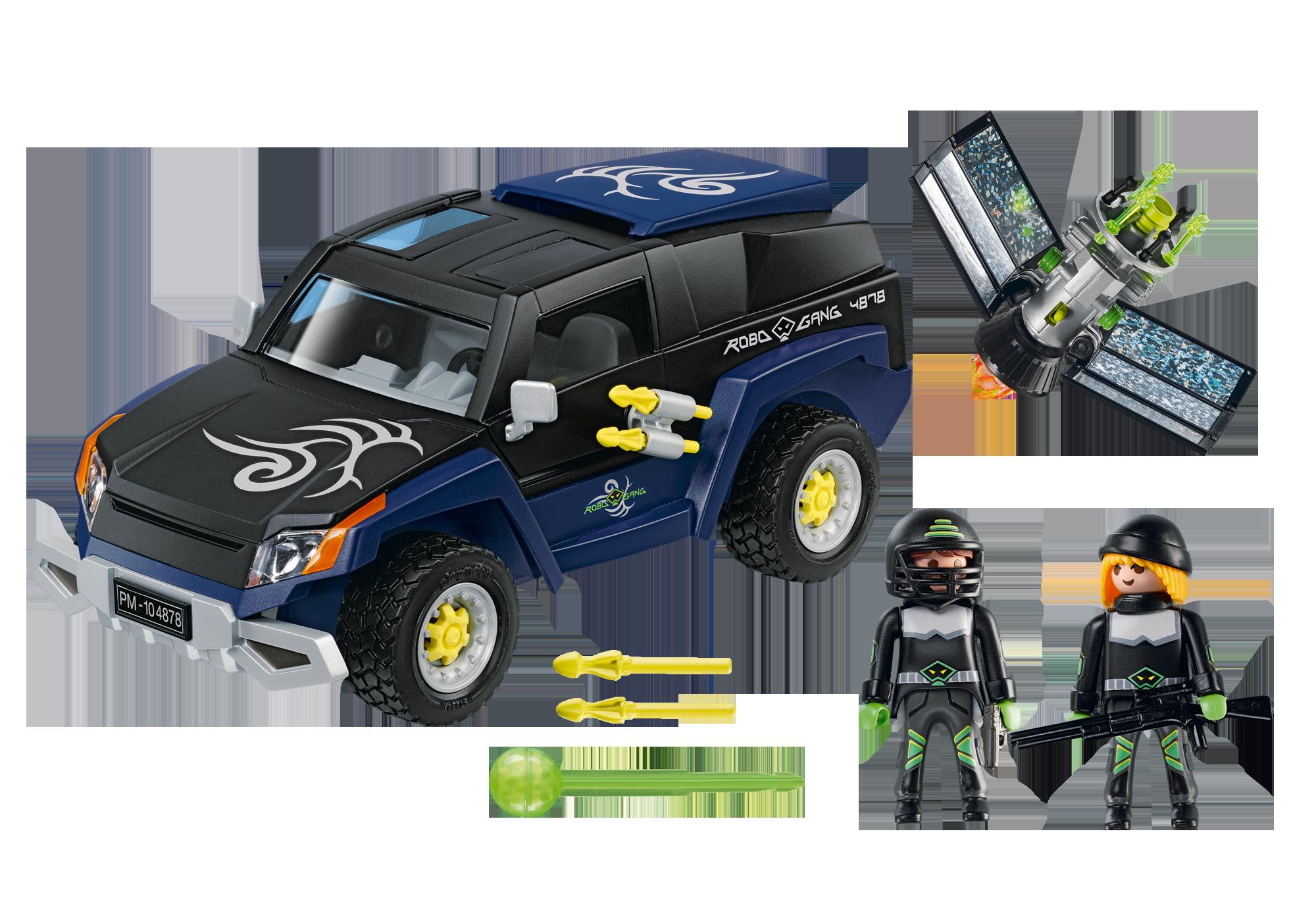http://media.playmobil.com/i/playmobil/4878_product_box_back/Robo-Gangster SUV