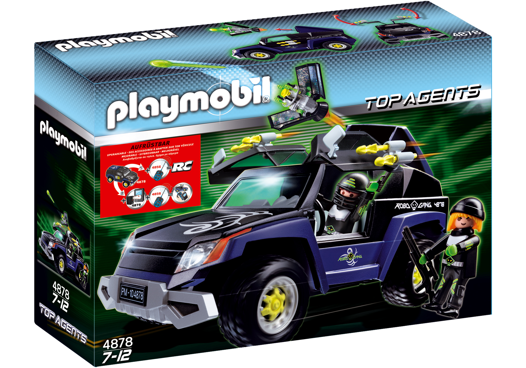 http://media.playmobil.com/i/playmobil/4878_product_box_front/Robo-Gangster SUV